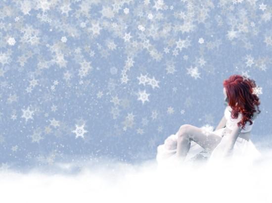 ws_Winter_Redhead_1024x768